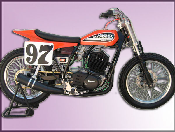 The $13K Question - 70s Brit MXers - Bike-urious