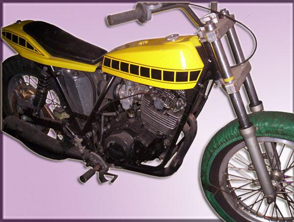 BSA-Victor-Cheney 500 1969 | Motocross bikes, Bsa